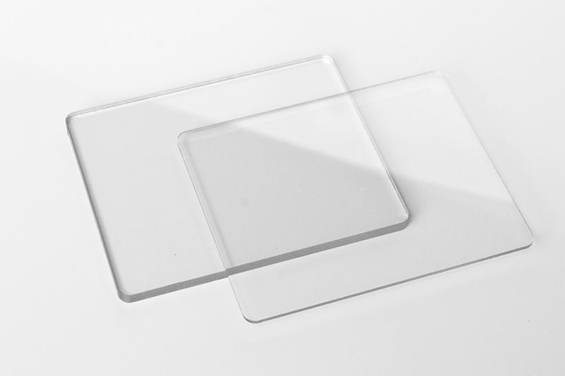 透明耐力板3